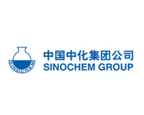 中国中化集团公司