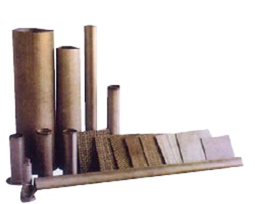 JGM-Ⅲ型金属粉末烧结滤芯