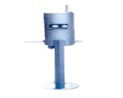 SCY型取样冷却器