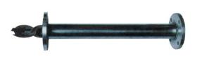 VSL型静态混合器