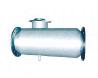 SQS系列汽水混合器