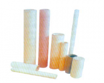 JGP型陶瓷滤芯