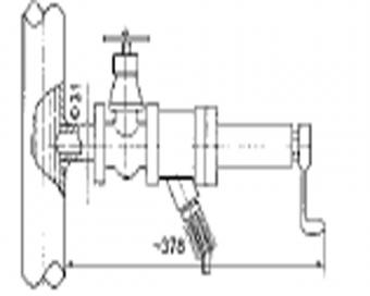 SCXL型在线式采样器