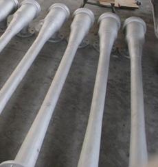 泵用过滤器的保养方法